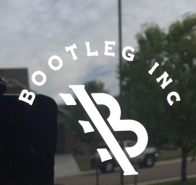 bootleg-die-cut